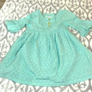 NWOT OshKosh dress